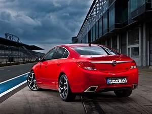 Opel Insignia Opc : opel insignia opc specs photos 2009 2010 2011 2012 2013 2014 2015 2016 2017 2018 ~ New.letsfixerimages.club Revue des Voitures