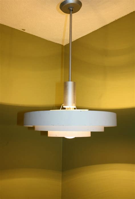mid century modern ceiling light reserved mid century modern ceiling light fixture reserved