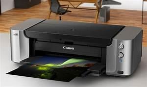 Best Photo Printers To Buy In 2020