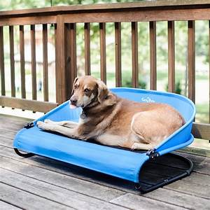 outside dog beds search results for hammock dog bed With outside dog furniture
