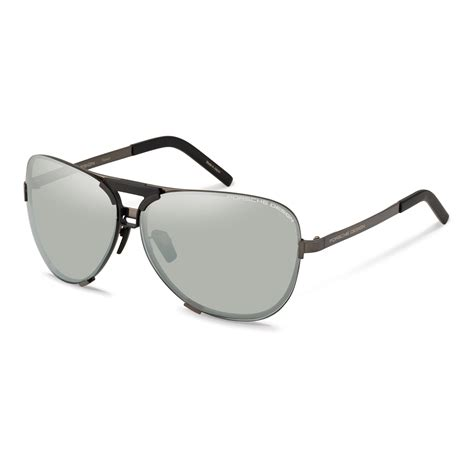 p sunglasses porsche design