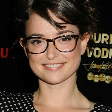 Best Images About My List On Pinterest Katherine Heigl Audrey Tautou And Valorie Curry