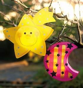 Lampions Selber Machen : s e laternen f r m dchen cute pinterest basteln ~ Lizthompson.info Haus und Dekorationen