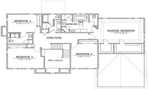 unique  story house plans  story house plan  story