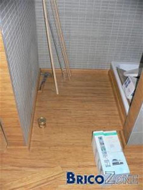 qui a mis du bambou dans sa salle de bains