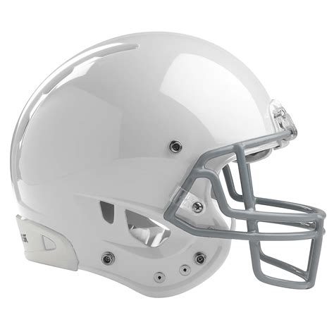 football helmet rawlings nrg quantum varsity football helmet ebay