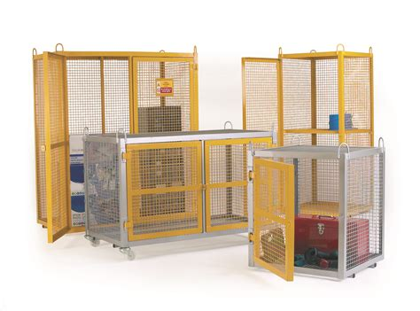 Premier Storage And Office Solutions