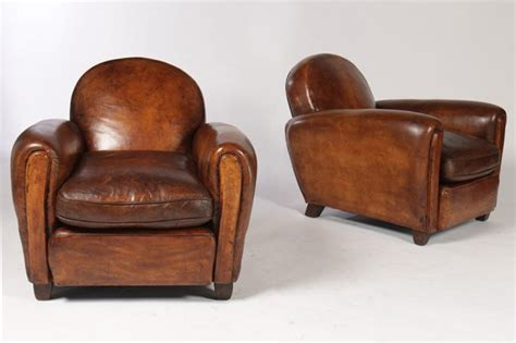 leather club chairs vintage vintage leather club chair on the kienandsweet 6889