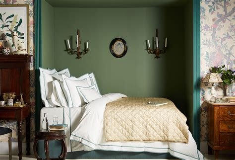 Home Decor & Luxury Furniture