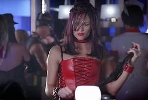 'Alias': Jennifer Garner's Costume Designer, Hairstylist ...