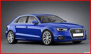 Audi A3 5 Portes : audi a3 sportback 2012 la voil blog automobile ~ Melissatoandfro.com Idées de Décoration