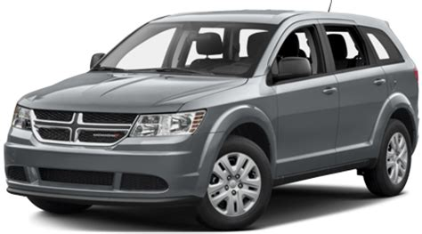 dodge journey  equinox  honolulu  cutter