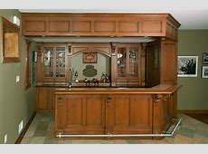 HowtoBuildaHomeBarimages Home Bar Design