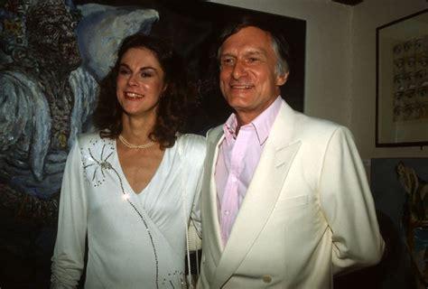 Hugh Hefner, Founder Of Playboy, Dead At 91 | HuffPost ...