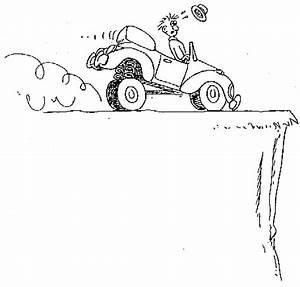 Physik Beschleunigung Berechnen : bremsweg leifi physik ~ Themetempest.com Abrechnung