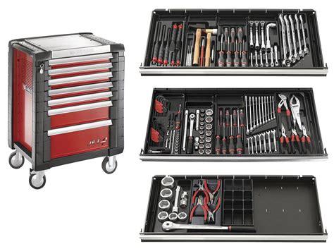 module de rangement outils facom