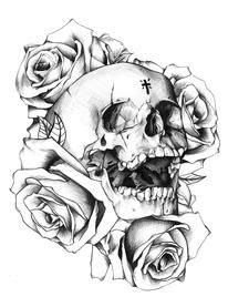 15 Tattoo Designs/Sketches ideas | sketches, tattoo