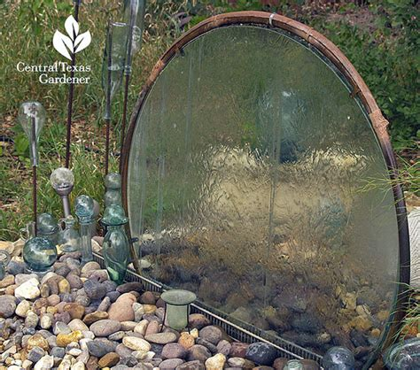 Inexpensive Patio Curtain Ideas by 7 Soothing Diy Garden Fountains The Garden Glove