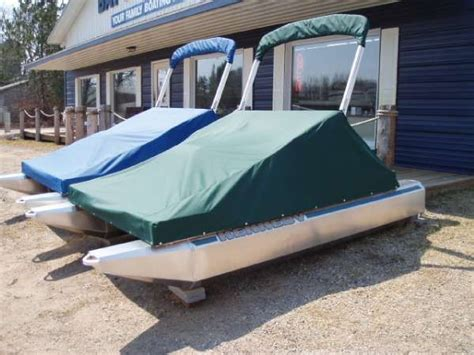 Boat Dealers Deerwood Mn by New And Used Boats For Sale On Boattrader Boattrader