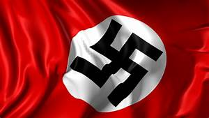 Picture Of Nazi Flag Group (60+)