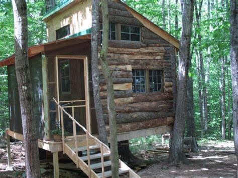log cabin rentals nh log cabin rentals nh unique white mountain cabin rentals