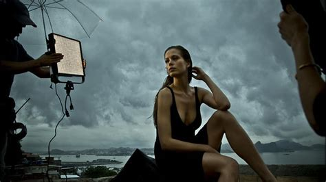 pirelli 2013 calendar shuns in the name of charity the courier mail