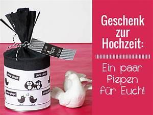 Idee 6 Geldgeschenke Zur Hochzeit Originell Verpacken