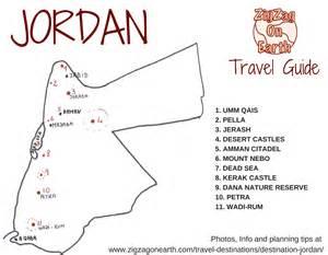 destination guide