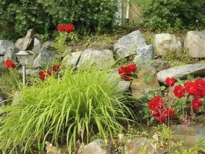 Gartengestaltung Online Kostenlos : garten ideen kostenlos kreative ideen f r ~ Lizthompson.info Haus und Dekorationen