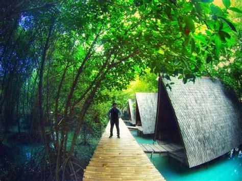 obyek wisata  jakarta utara tempat wisata indonesia