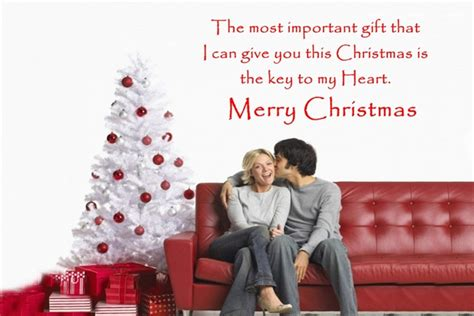 christmas text messages for boyfriend christmas day greetings