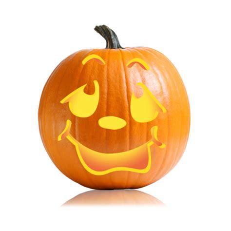 happy jack olantern pumpkin pattern ultimate pumpkin