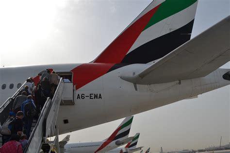 siege emirates avis du vol emirates dubai geneva en economique