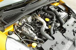 Renault Clio Petrol Diesel 2005 2009 Haynes Service Repair