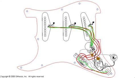 dimarzio wiring diagrams http www automanualparts
