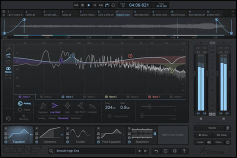 izotope ozone  review bedroom producers blog