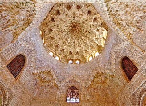 les plus beaux plafonds du monde jgalere