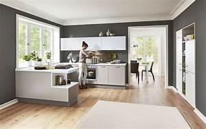 Küchen Modern Günstig : moderne k chen bilder neuesten design kollektionen f r die familien ~ Sanjose-hotels-ca.com Haus und Dekorationen