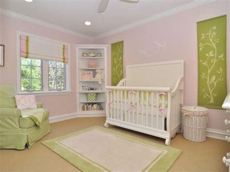 chambre bébé vert deco chambre bebe vert eau raliss com