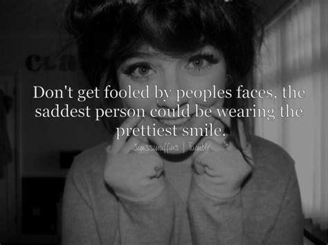 tumblr sad quotes  girls weneedfun