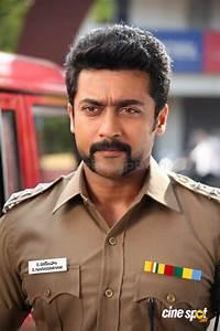 Surya New Stills in Singam 2 (51)