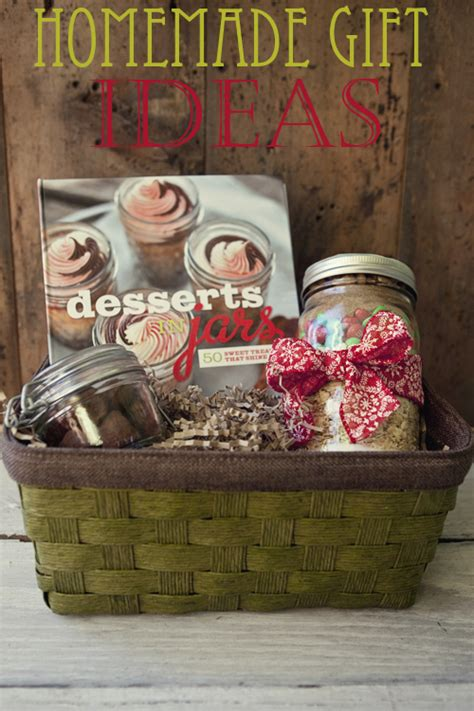 gift ideas for the kitchen edible gifts for the holidays food for my family