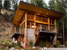 cabin designs and floor plans modern mountain log cabin plans modern barn cabin cabins