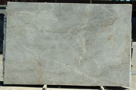 taj mahal quartzite slab polished green brazil fox marble