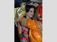 Damia Hamel Miss Kabylie 2014 ⵜⴰⵎⴰⵣⵖⴰ Pinterest