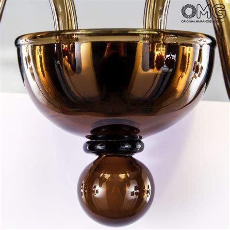 applique vetro di murano shanghai applique da murano luxury vetro di murano