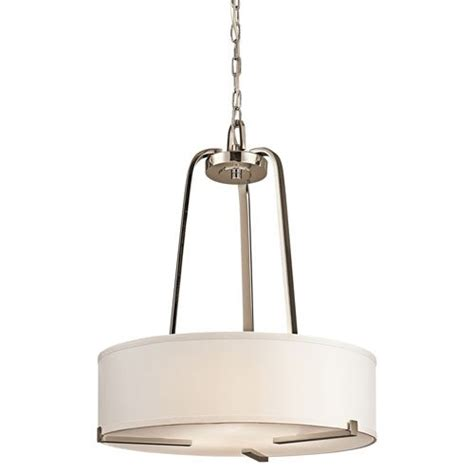 24 inch drum l shade for chandelier shades of light lighting shades of acme blinds