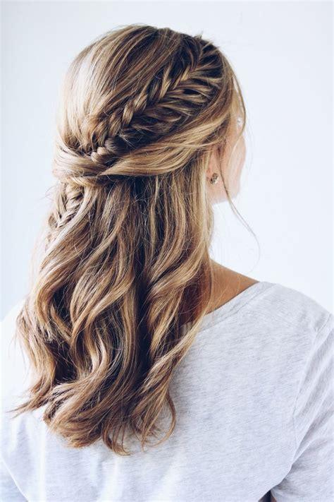 cute braided hairstyles pinterest 816 best braided hairstyles images on pinterest braided