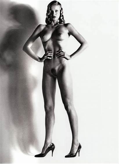 Newton Helmut Nudes Naked Xiv Greg Shorts