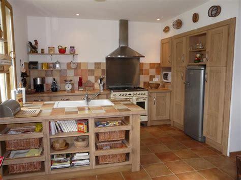 cuisines provencales modernes cuisines rustiques et provençales sud ouest cuisines
